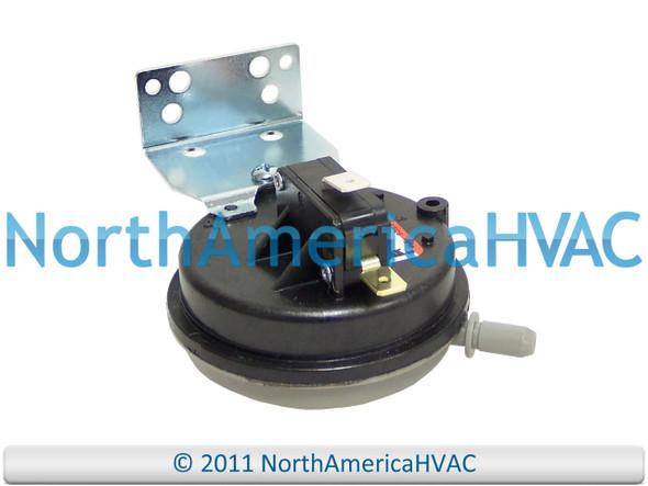 """MPL Furnace Vent Air Pressure Switch 9371VO-HS-0045-0.55/"""""""