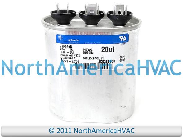VA2000/44(206+505)