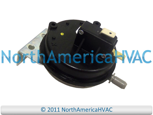 Comfort Maker OEM Furnace Replacement Air Pressure Switch 1013529