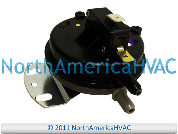 Honeywell IS20344-5604 Air Pressure Switch 47865-001