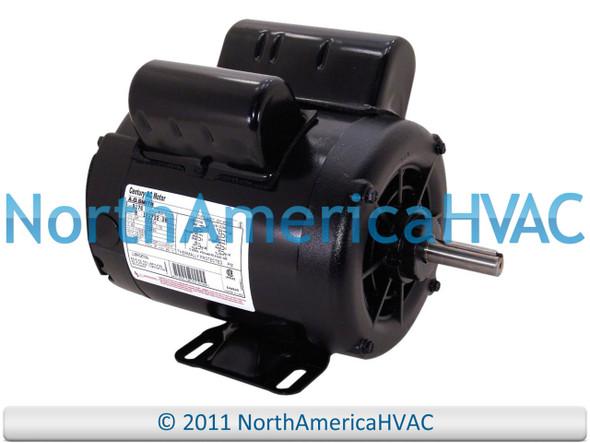 194160 2-194160-01 MC024800AV