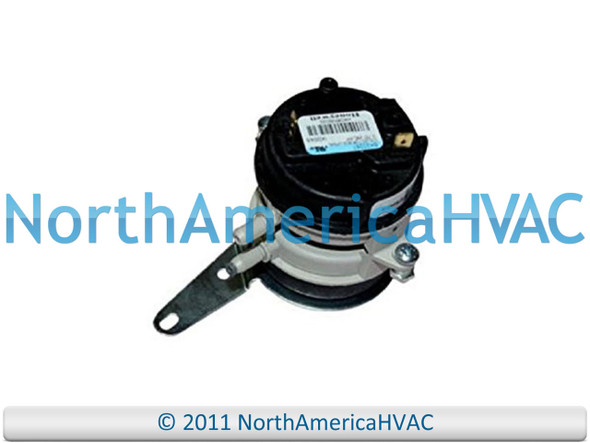 1184544 OEM Upgraded Replacement for Comfort Maker Inducer Motor