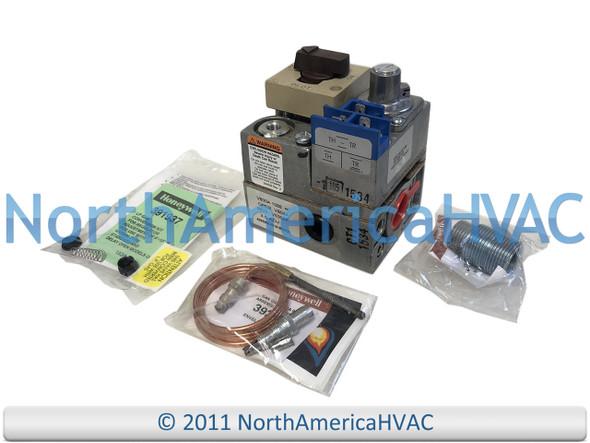 VX120-450 VX120450 VX120-470 VX120470