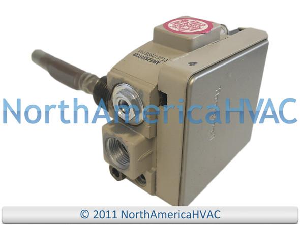 V5130R2137 V5130R-2137 V51300H