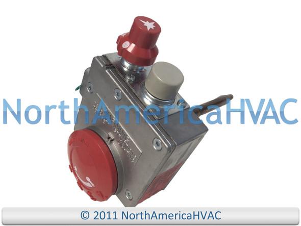 AP12565A-1 80-456-051 U220RLPT