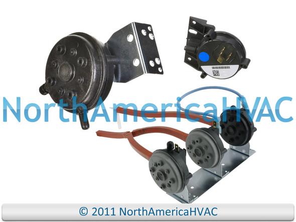 9370VC-BS-0009 61074263