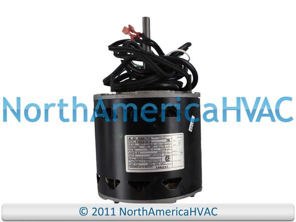OEM Reznor Natural Gas Valve RZ260603 260603