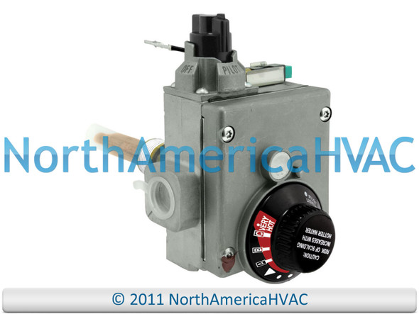York Luxaire Coleman Air Pressure Switch 024-34682-000 0.40 0.95 1.40 PF 40 95