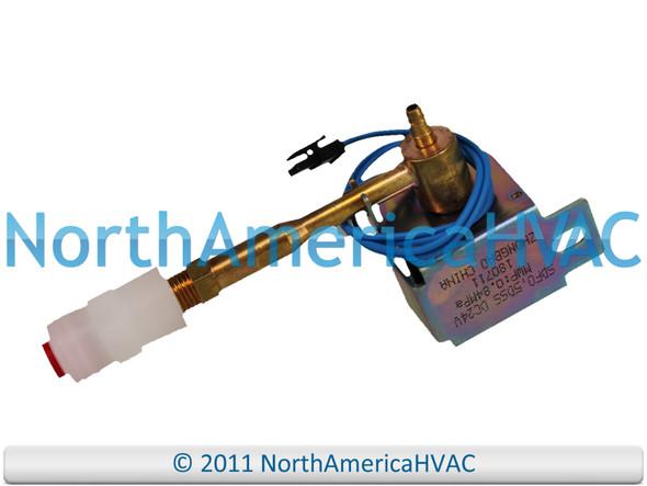 Honeywell 32000408-001 Feed Tube Nozzle