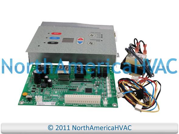RSKP0009 PCBCP134