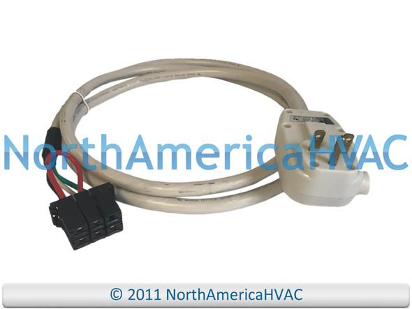 PWRCORD-230V-15A 30381
