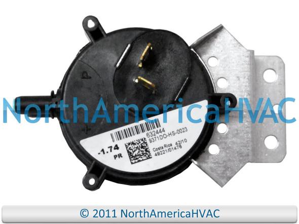 MPL-9300-1.74-N/O-SPC