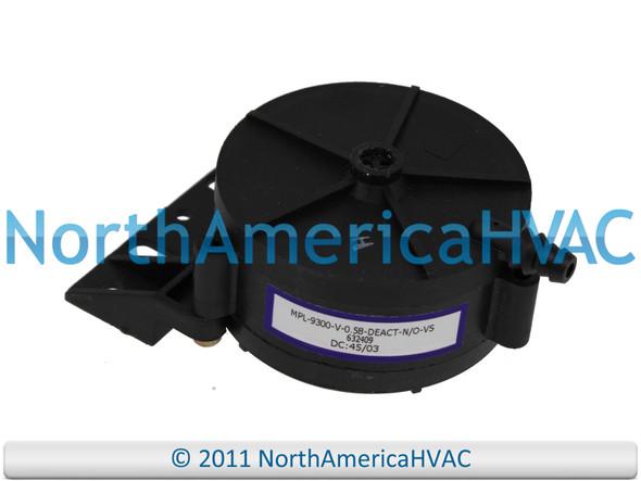MPL-9300-V-0.58-DEACT-N/O-VS