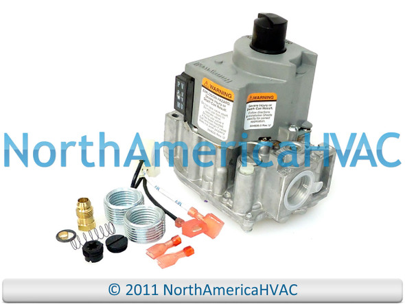 5 uf//Mfd 370//440 VAC AmRad Round Dual Universal Capacitor Proline PB450Z050T440DAGR Replacement Made in The U.S.A. 45