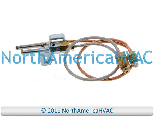 OEM Atwood Water Heater Jade Pilot Assembly Ignitor 92616 ATW92616