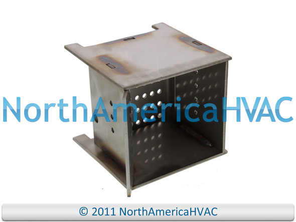 US Stove Company Pellet Stove Cast Iron Shaker Grate 86624 PP2011 86624-AM