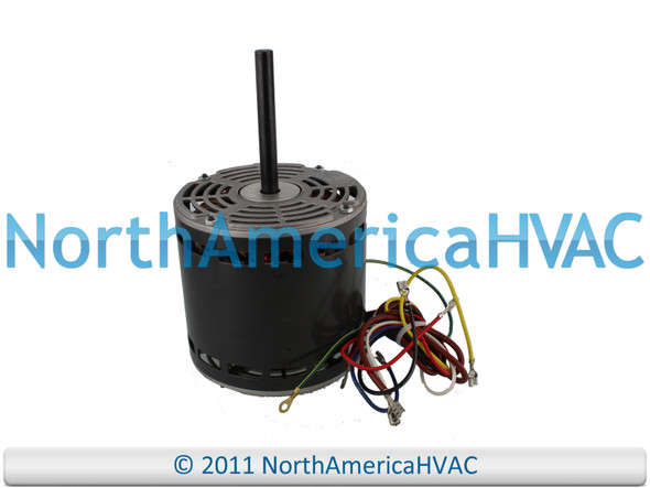 Carrier Bryant Payne Condenser FAN MOTOR 1//4 HP 230v HC39GE234 HC39GE234A