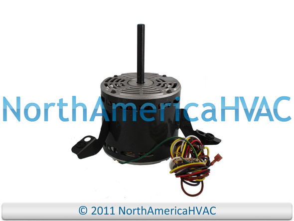 Nidec US Motors Furnace Blower Motor fits Lennox Ducane 57C2501 45H69 45H6901