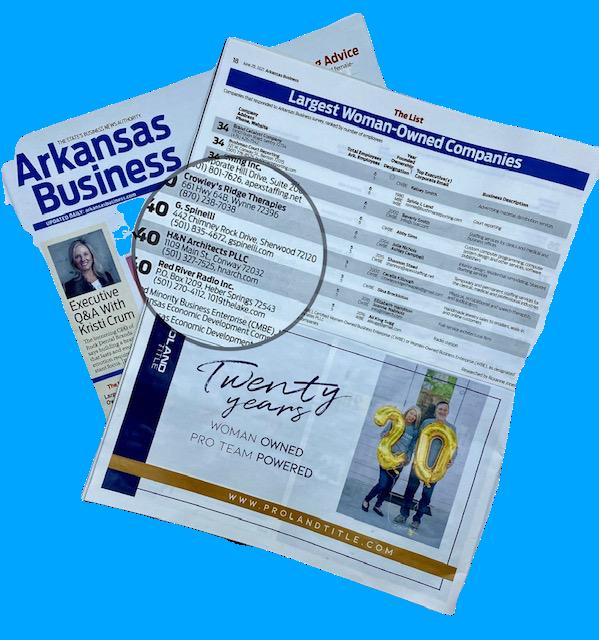 arkansas-top-40-blue.png