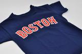 KIDS NEW BOSTON T