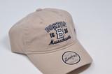 BOSTON B  CAP