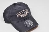 BOSTON CAP 1630