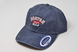 BOSTON CAP USA