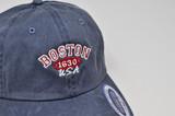 BOSTON CAP USA