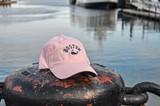 WHALE CAP