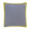 Harlequin Bahia Knitted Cushion
