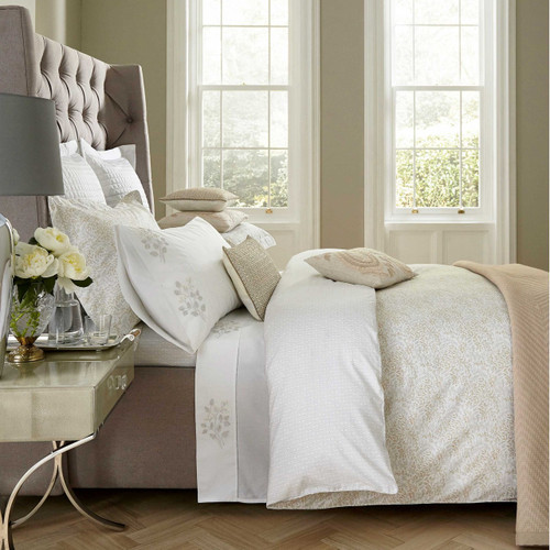Fable Amirah Bedding in Linen