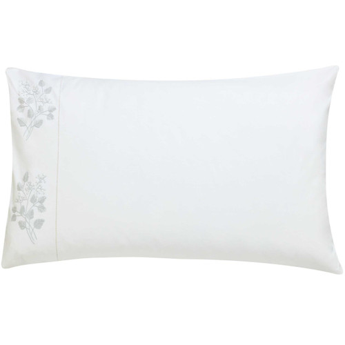 Fable Amirah Housewife Pillowcase