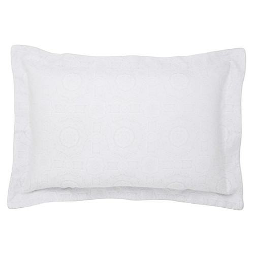 Fable Beaumont Oxford Pillowcase