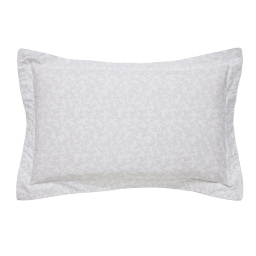 Fable Jasmine Oxford Pillowcase