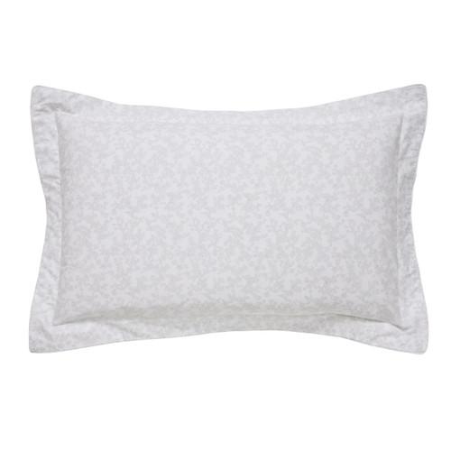 Fable Jasmine Oxford Pillowcase