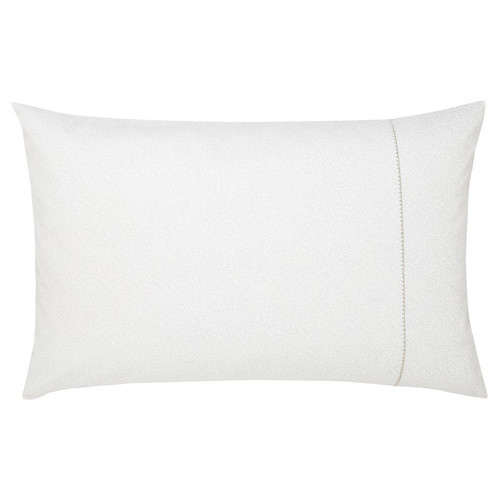 Fable Romilly Housewife Pillowcase