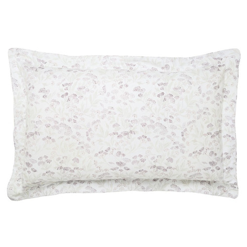 Fable Romilly Oxford Pillowcase