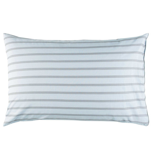 Designers Guild Hiranya Housewife Pillowcase