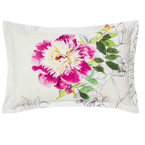 Designers Guild Sibylla Oxford Pillowcase
