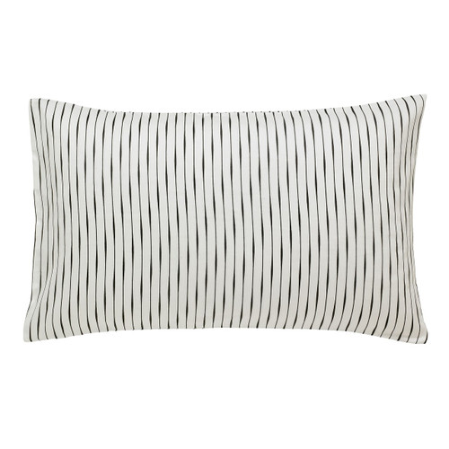 Harlequin Bahia Housewife Pillowcase