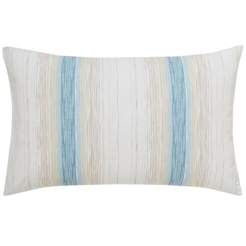 Harlequin Circulo Housewife Pillowcase P