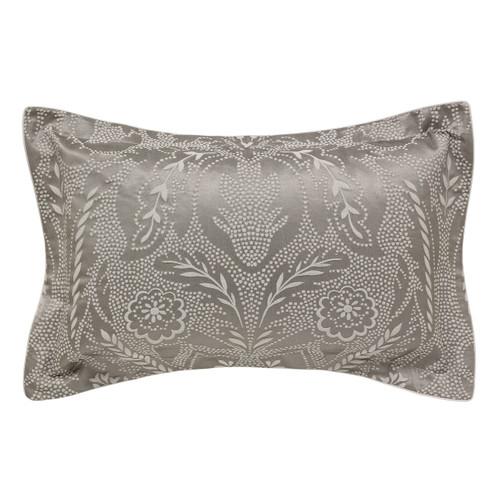 Harlequin Florence Oxford Pillowcase