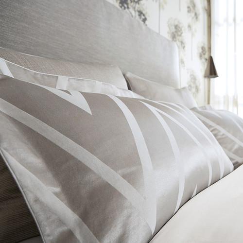 Harlequin Moriko Oxford Pillowcase