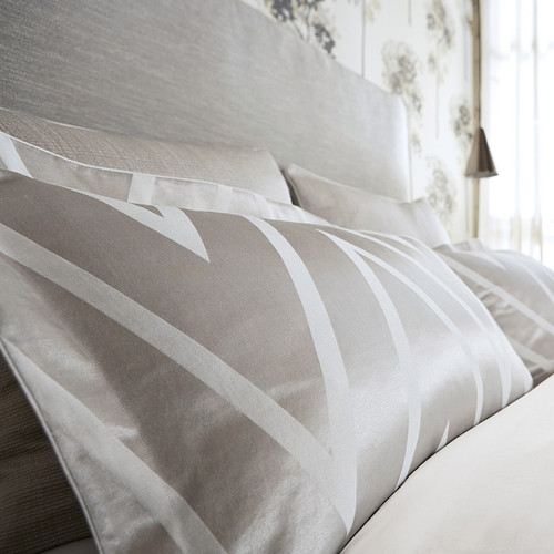 Harlequin Moriko Oxford Pillowcase