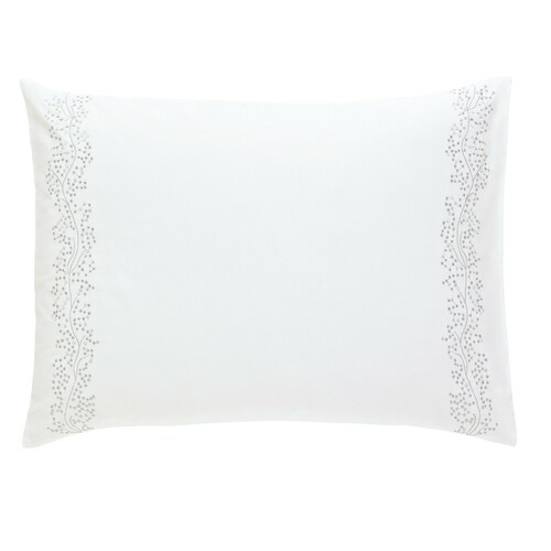 Sanderson Simi Housewife Pillowcase
