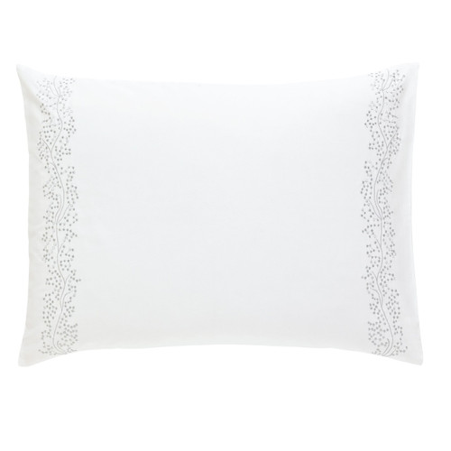 Sanderson Simi Housewife Pillowcase