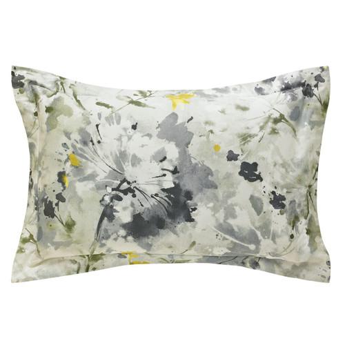 Sanderson Simi Oxford Pillowcase
