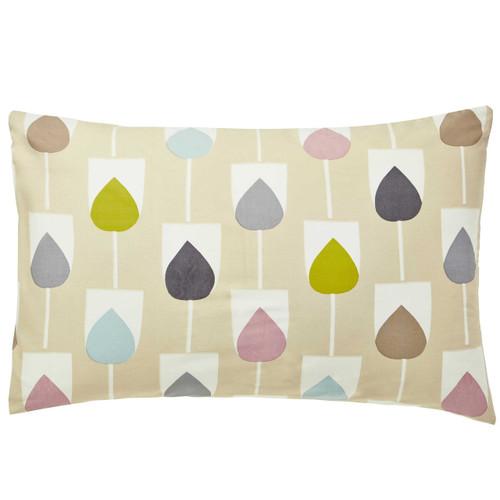 Scion Sula Housewife Pillowcase (pair)