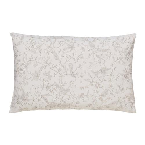 V&A Botanica Housewife Pillowcase, Multi