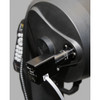 Starlight Instruments Feather Touch Micro Focuser for Celestron CPC9.25, C9.25 Edge HD, SCT-3